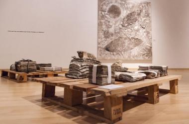 © Museu d'Art Modern