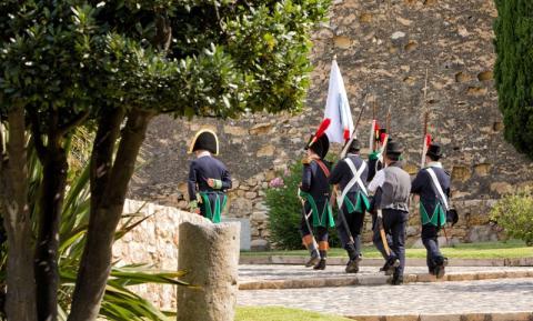 © Manel R. Granell / Tarragona turisme