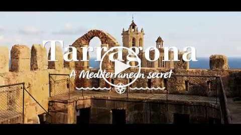 Tarragona, a Mediterranean secret - Heritage
