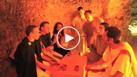Ludi Circensis (HD)