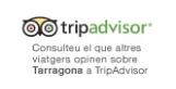 Consulteu el que altres viatgers opinen sobre Tarragona a TripAdvisor