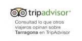 Consultar lo que otros viajeros opinan sobre Tarragona en TripAdvisor
