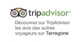 Découvrez sur TripAdvisor les avis des autres voyageurs sur Tarragone
