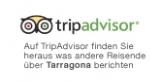 Auf TripAdvisor finden Sie heraus was andere Reisende über Tarragona berichten