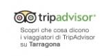 Scopri che cosa dicono i viaggiatori di TripAdvisor su Tarragona