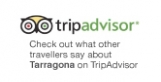 Check out what other travellers say about Tarragona on TripAdvisor