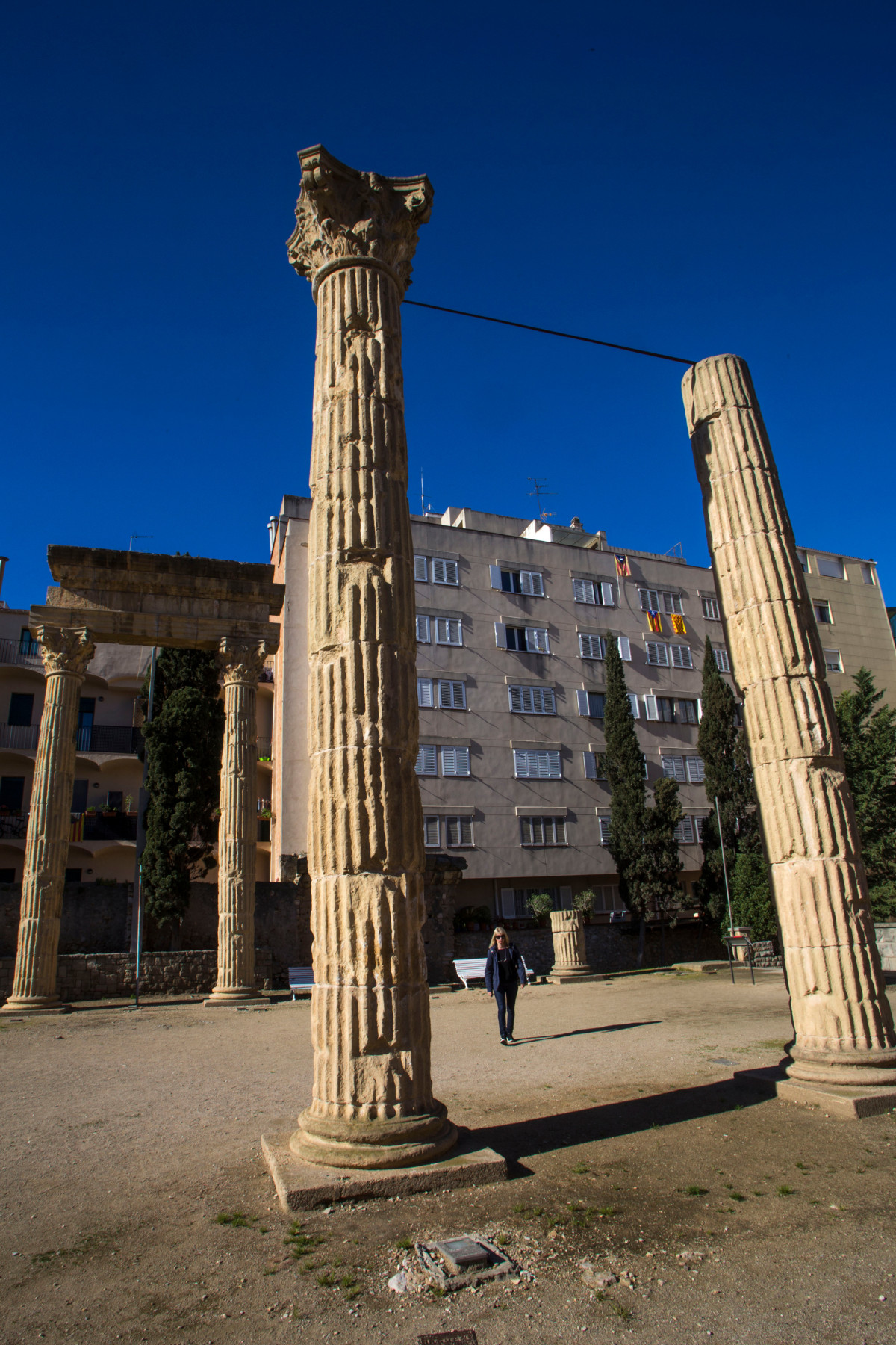 Local Or Colony Forum Mht Tarragona Turisme
