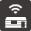 Wi-Fi en los bungalows