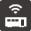 Wi-Fi en las viviendas móviles