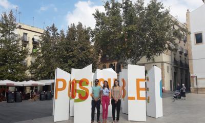Tarragona turisme @TGNturisme