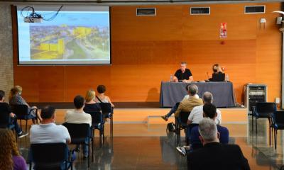 © Ajuntament de Tarragona