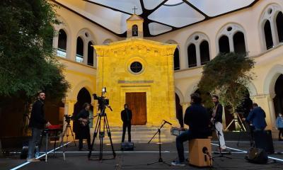 ©Txell Roig (Tarragona Film Office)