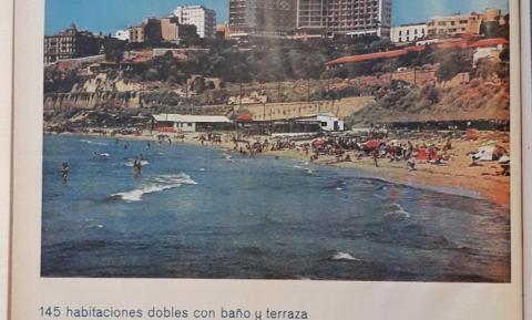 © La Vanguardia