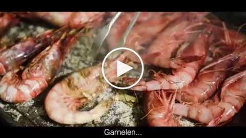 Tarragona, Geheimtipp am Mittelmeer - Gastronomie