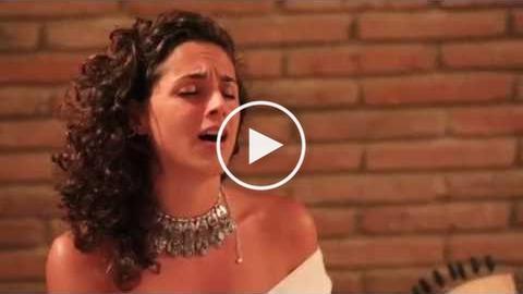Gastromusicae - Tarragona Història Viva 2016
