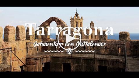 Tarragona, Geheimtipp am Mittelmeer - Traditionen