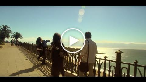 Tarragona Living History